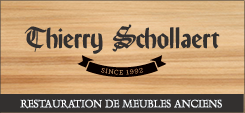 CartesVisite2